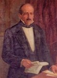Lino de Pombo