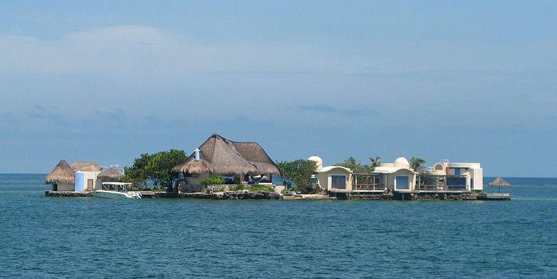 islas-del-rosario.jpg