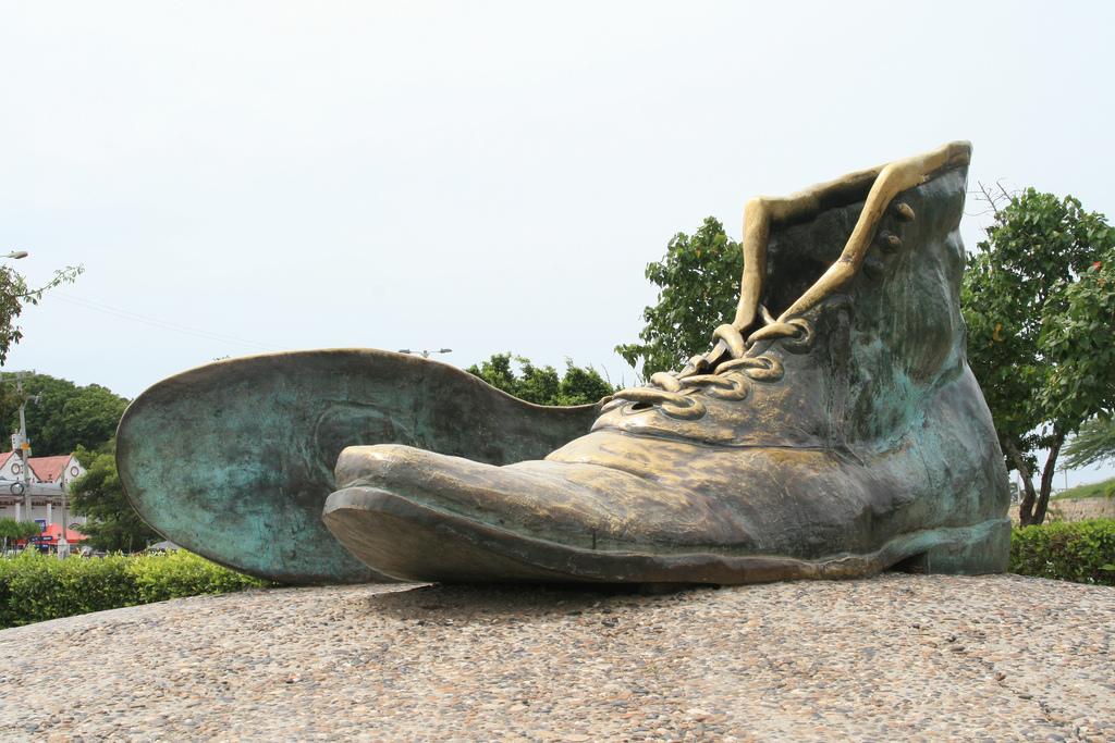 zapatos_viejos.jpg