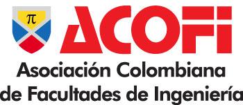 Logo-Acofi