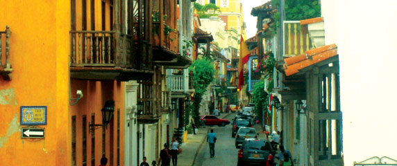essay about colombian education How does the colombian education system works get the information you want to know here.